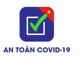 Thông báo về việc đảm bảo an toàn cho giáo viên và HSSV trước kỳ thi tốt nghiệp THPT, tốt nghiệp Trung cấp, Cao đẳng